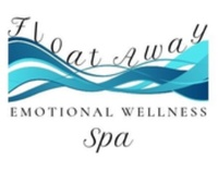 Float Away Emotional Wellness Spa