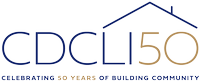 Community Development Corp. of Long Island