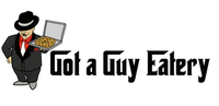 Got a Guy Eatery