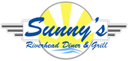 Sunny's Riverhead Diner and Grill