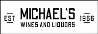 Michael's Wines & Liquors