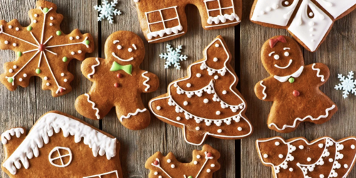Gallery Image gingerbread.png