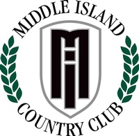 Middle Island Country Club