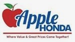 Apple Honda