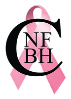 North Fork Breast Health Coalition