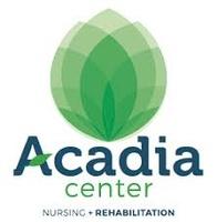 Acadia Care Center for Nursing and Rehabilitation