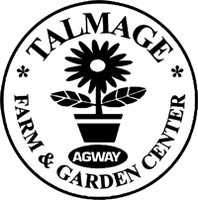 Talmage Farm Agway & Garden Center