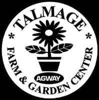 Talmage Farm Agway & Garden Center