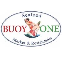 Buoy One