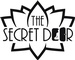 The Secret Door, LLC
