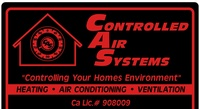 Controlled Air Systems
