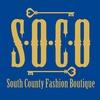 South County Fashion Boutique