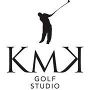 KMK Golf Studio