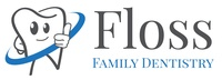 Floss Family Dentistry