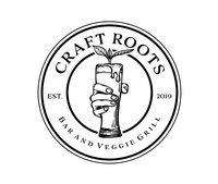 Craft Roots