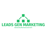 Leads Gen Marketing