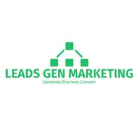 Leads Gen Marketing