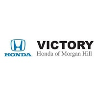 Victory Honda Morgan Hill