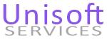 UNiSOFT Services