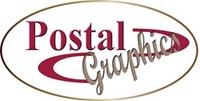 Postal Graphics