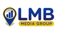 LMB Media Group, LLC