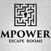Mpower Escape Rooms