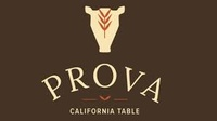 Prova California Table