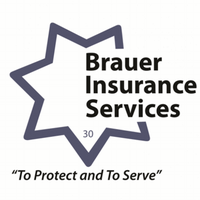 Brauer Insurance Services LLC