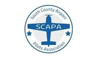 South County Airport Pilots Association