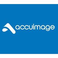 Accu-Image, inc
