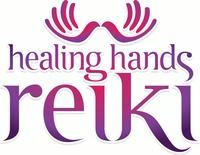 Healing Hands Reiki, LLC