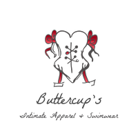 Buttercup's Intimate Apparel and Swimwear