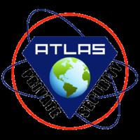 Atlas Private Security