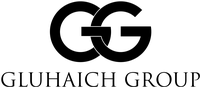Intero Real Estate Services- Gluhaich Group