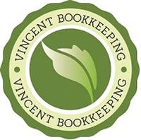 Vincent bookkeeping Inc