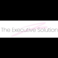 The Executive Solution