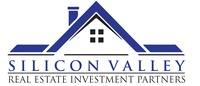 Silicon Valley Real Estate Investment Partners