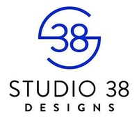 Studio 38 Designs, Inc.
