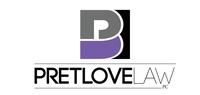 Pretlove Law, PC