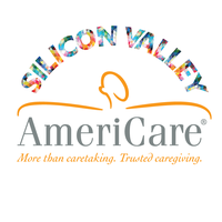 AmeriCare Silicon Valley