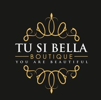 Tu Si Bella Boutique