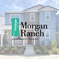 First Pointe Management/dba Morgan Ranch Apartments