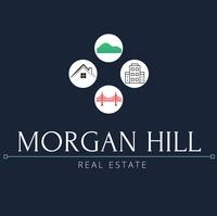 Morgan Hill Real Estate