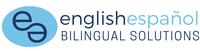 English Español