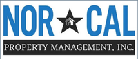 NorCal Property Management, Inc.