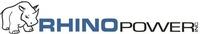 Rhino Power, Inc.