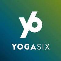 YogaSix Morgan Hill