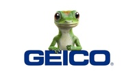 GEICO, local office