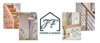 JF Homes & Design
