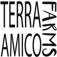 Terra Amico Farms